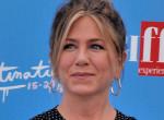 Hoppá! Az internetre kerültek Jennifer Aniston privát képei - Fotók