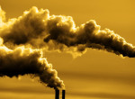 Soha ezelőtt nem mértek ilyen magas szén-dioxidot, mint most