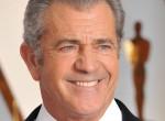 Mint egy hajléktalan - Mel Gibson vállalhatatlanul néz ki