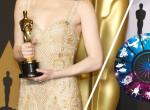 Ilyen estélyi ruha illik a csillagjegyedhez: ezt viselnéd az Oscaron