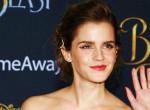 Hermionéból dögös divatikon - Stílusleckék Emma Watsontól