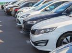 Inkább az olcsó, használt autókat veszik a magyarok - Tovább nőtt a kereslet