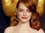 """""""Sosem akartam gyereket azelőtt"""": Emma Stone családalapításról vallott"""