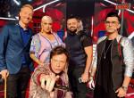 Idén elmaradhat a TV2 egyik legnépszerűbb műsora