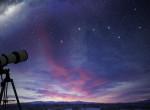 Szenzációs égi jelenség lesz látható júniusban, rég volt ilyenre példa