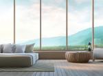 Csábító ágyak, amelyek a hálószobák ékei lesznek a szezonban - tavaszi trendkörkép