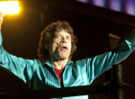 Most jelentették be: Szívműtét vár a Rolling Stones frontemberére