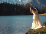 Utolsó pillanatban lefújta esküvőjét a nő, aztán hihetetlen dolog történt
