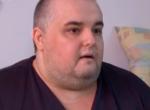Előtte-utána: fél év alatt 75 kilót fogyott a magyar férfi