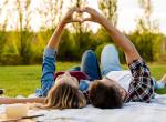 Hétvégi szerelmi horoszkóp: kapcsolódjunk ki a természetben