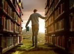 Műveltségi-kvíz: jobban vág az eszed, mint az átlagnak?