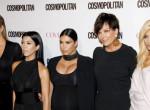 Hat feles és egy energia ital után, így sminkelnek Kardashianék - videóval