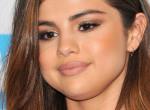 Selena Gomez máris szerelmes? Hollywoodi sztár férjével fotózták le