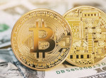 Bitcoin - Amit a virtuális fizetőeszközzel kapcsolatban tudni kell