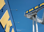 Gyászol a világ: elhunyt az IKEA alapítója