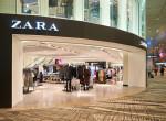 Több száz Zara, Bershka és Pull&Bear zárhat be Európában