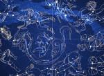 Napi horoszkóp: A Szűz alaposan fontolja meg döntését - 2020.08.07.