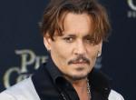 Az apja se ismer rá talán: 20 éves lett Johnny Depp lánya - Fotók