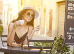 Ezért az olasz nők a legdögösebbek: Ilyen élvezhető diétájuk van