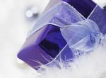 Karácsonyi ajándékötleteink - December 7.