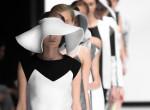 Ismét bemutatják a magyar tervezők kollekcióit a milánói divathéten