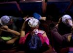 Ezentúl más lesz moziba járni, nagy dobással jön a Cinema City
