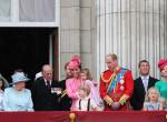 Szavak, amiket a királyi család tagjai soha nem ejtenek ki