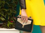 5 tipp, hogy olyan táskát válassz, ami kíméli a hátad