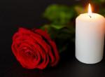 Így gyászolnak a topmodellek - eltemették a sztárok fotósát! - Fotók