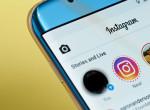 Új funkciót kap az Instagram Történetek, amit nagyon fogunk szeretni