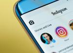Ha ilyet posztolsz az Instagram Sztoridban, nagy bajba kerülhetsz