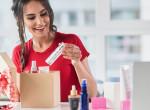 Szépségápolási termékek, amiket hűtőben kellene tárolni, hogy tényleg hassanak