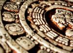 Kutatók szerint elszámoltuk a maja naptár jóslatát: június 21-én itt a világvége?