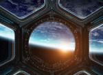 Érdekes dolgokat állít a Biblia a földönkívüliek létezéséről