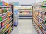 Olaszországban ismét kifosztják a boltokat: újabb koronavírus zárlatra készülnek