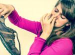 Egyszerű és hatékony tippek a cipők szagtalanítására házilag