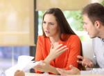 Ezeket a párkapcsolati tanácsokat soha ne fogadd meg - Többet árt, mint használ