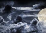 Napi horoszkóp: A Szűz titkos beszélgetés részese lesz - 2019.11.19.