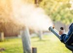 Áldatlan állapot, itt a szúnyoginvázió: 4 olcsó módszer a vérszívók ellen