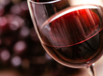 Áztass fokhagymát egy kis vörösborba - Szédületes hatást fogsz tapasztalni