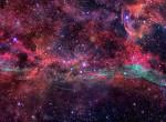 Napi horoszkóp: Izgalmas nap elé néz a Halak - 2019.10.25.