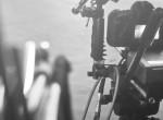 Gyász - Elhunyt a népszerű sorozatsztár
