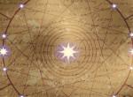 Napi horoszkóp:  A Ráknak egy új szerelmet hozhat ez a nap - 2020.02.27.