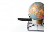Jön a forróság: Újabb kegyetlen hőhullám söpör majd végig Európán