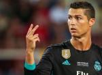 Eldobod az agyad! Cristiano Ronaldo megmutatta cipőgyűjteményét