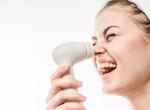 Bőrápolás mesterfokon - három arctisztító készülék, amivel makulátlan lehet a megjelenésed
