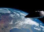 Amerikai haditengerészek bevallották, hogy láttak már UFO-t - Fotók