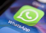 Ezeken a készülékeken szombattól leáll a WhatsApp működése