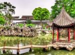 Tökéletes légkört teremt: Dekoráld ezzel az otthonod japán módra