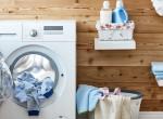 Dolgok, amiket rosszul mosunk: túl gyakran vagy túl ritkán tisztítjuk ezeket